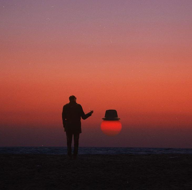 Hossein-Zare-fotografia-surrealista-minimalista-10