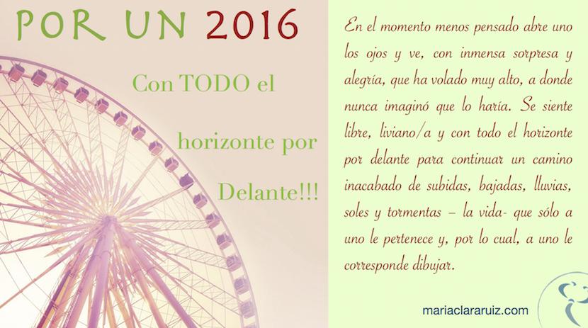año nuevo 2015-16