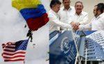 acedi-cilsa-j-huertas-us-opposition-icc-colombian-peace-process-2