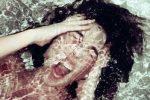 acuafobia.jpg