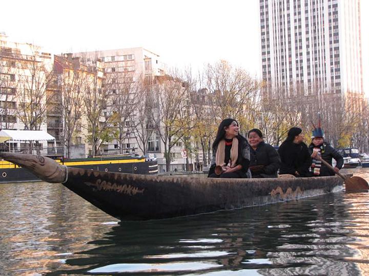 canoe-blog1