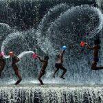 fiesta-de-agua.jpg