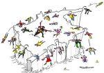 historia_caricatura-blogs.hoy_.es_.jpg