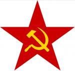 s%C3%ADmbolo+comunista.jpg