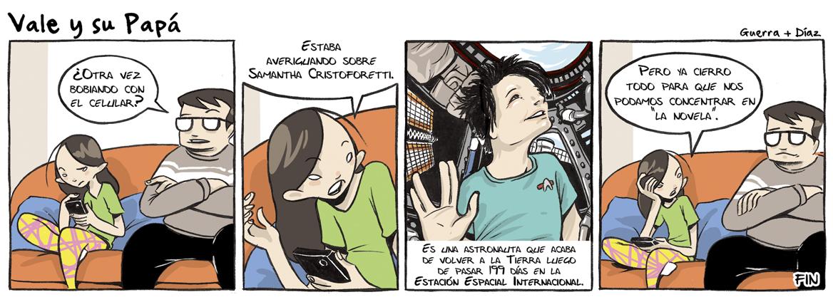 web-VyP-09-jul