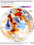 151230233941_mapa_temperaturas.jpg