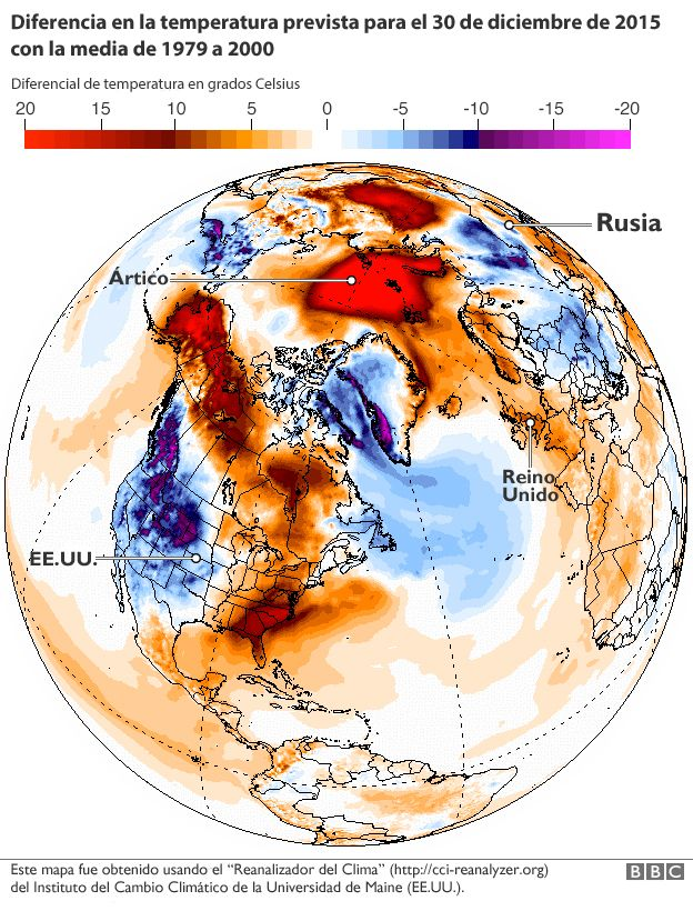 151230233941_mapa_temperaturas