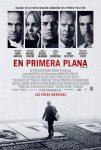 Spotlight_En_Primera_Plana_Poster_Latino_JPosters.jpg