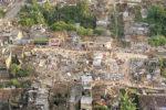 terremotoarmenia1999
