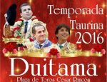 Toros-duitama-2016.jpg