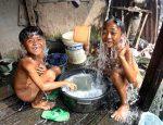 baño-indonesio.jpg