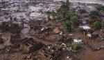 catástrofe-brasil.jpg