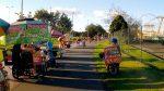 ciclorruta-avenida-carrera-68