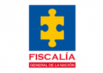 logo-fiscalia-co.png