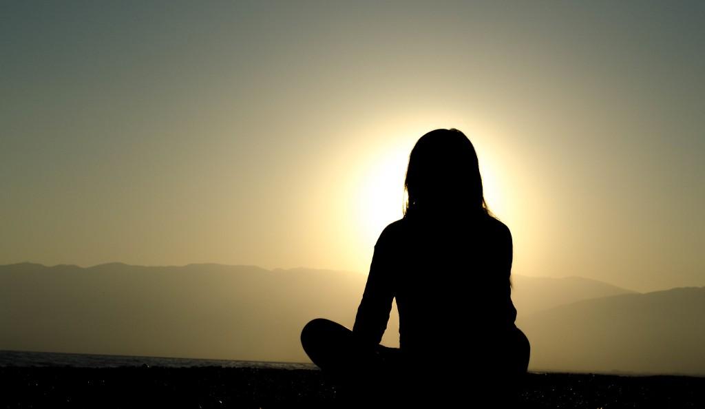 meditation-1024x594