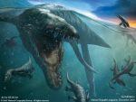 monstruos-marinos.jpg