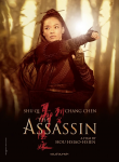 the-assassin-poster1.png