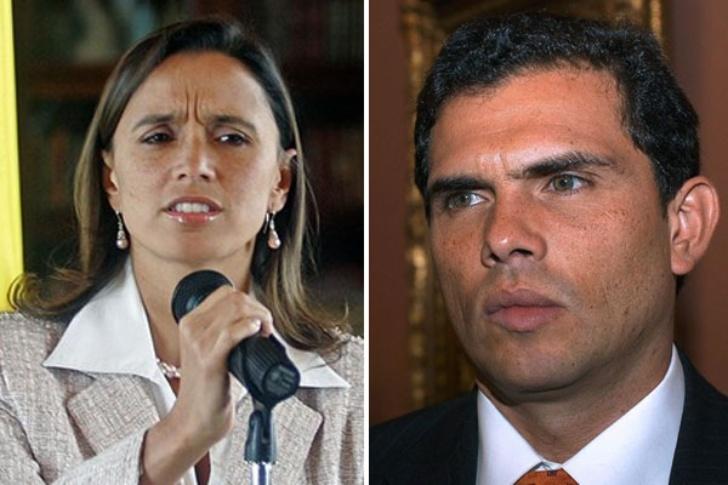 05_MariaConsueloAraujo