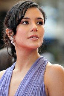 Catalina Sandino foto en IMDB