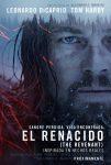 El-renacido-poster.jpg