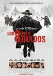 Los_8_Mas_Odiados_Poster_Latino_JPosters.jpg