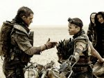 MAD-MAX-FURY-ROAD-MOV-jy-1019-