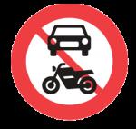 Prohibido-el-uso-de-vehículos-con-motor-Aviso-danés.png