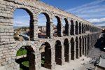 acueducto-romano.jpg