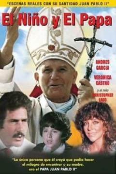 Cuando Juan Pablo Ii Actuó En Una Película Colombiana Blogs El Espectador
