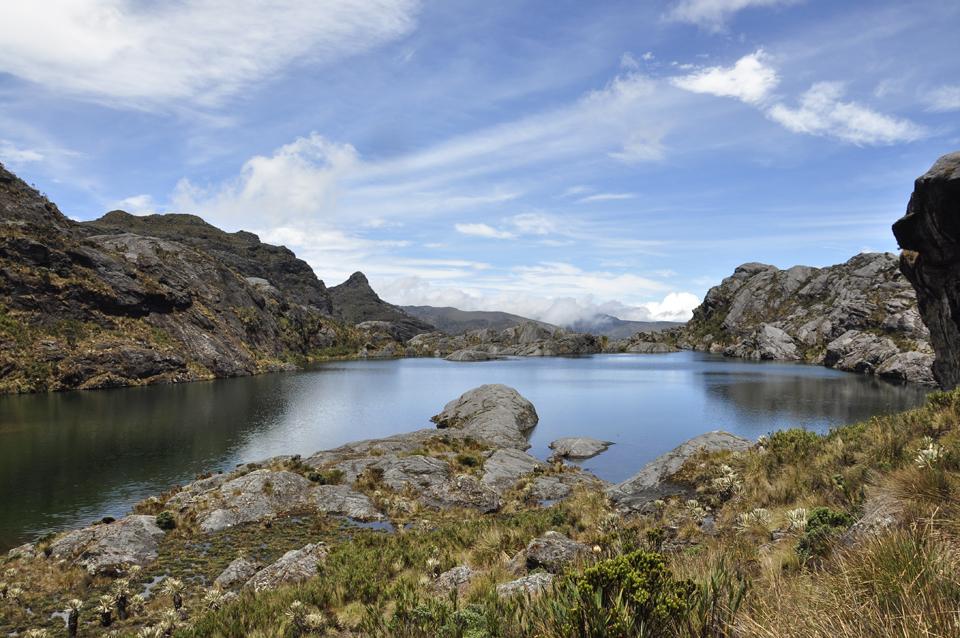 franklin saul chaguala tovar -  laguna la pintada, uvicada en vetas Santander . P San Turban 2