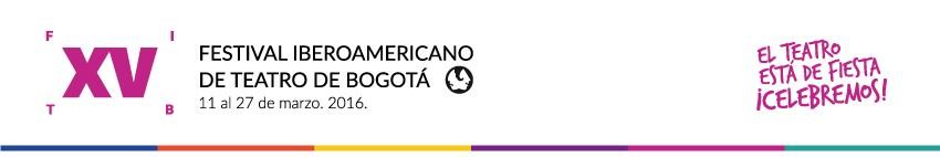 logo FITB membrete