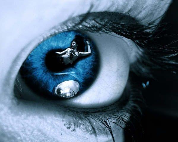 Llorar Sin Maquillaje Blogs El Espectador