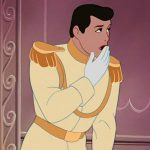 the-nameless-disney-princes-prince-charming-png-230042.jpg