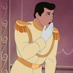 the-nameless-disney-princes-prince-charming-png-230042.jpg
