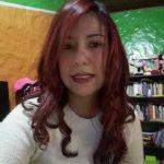 Andrea Figueroa