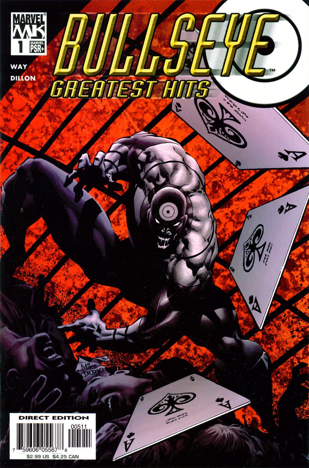 Bullseye_Greatest_Hits_Vol_1_1