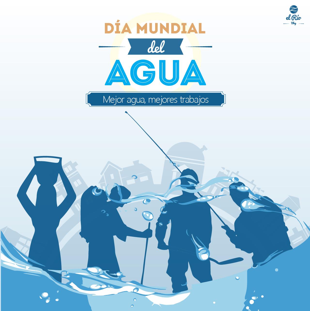 DiaMundialDelAgua-01