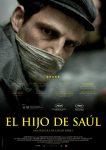 El-hijo-de-Saul.jpg