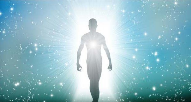 Energia interior-la guia astral
