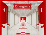 Imagen Medicaid Hospital
