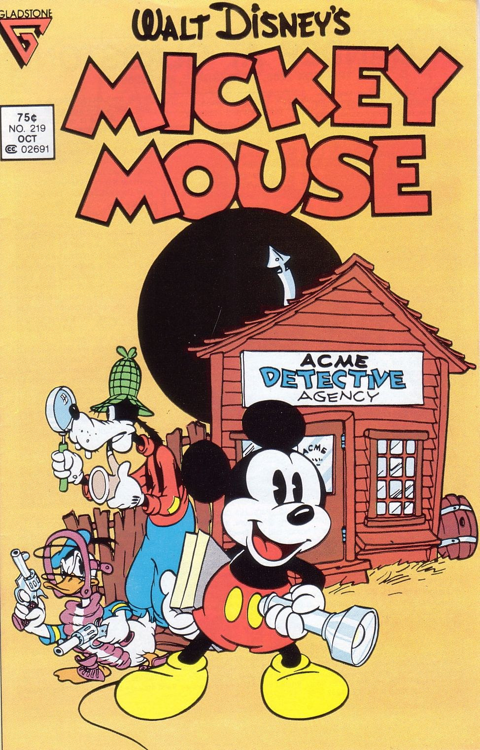MickeyMouseAndFriends_Issue_219