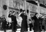 asturias-milicias-comunistas.jpg