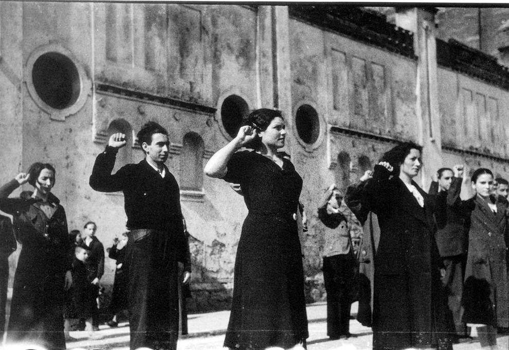 asturias milicias comunistas