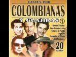 cantes por colombianas