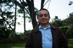 consejos aprender idiomas políglota colombiano