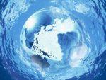 día-mundial-del-agua.jpg