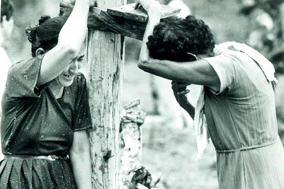 masacre mejor esquina- el espectador 1988