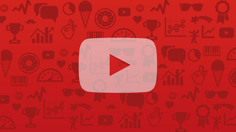 11 canales de YouTube colombianos para aprender
