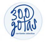 300-GOTAS-LOGO.jpg