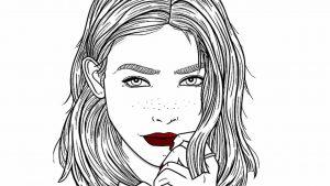 Ilustración de Sara Herranz